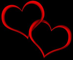 Heart Clip Art 55