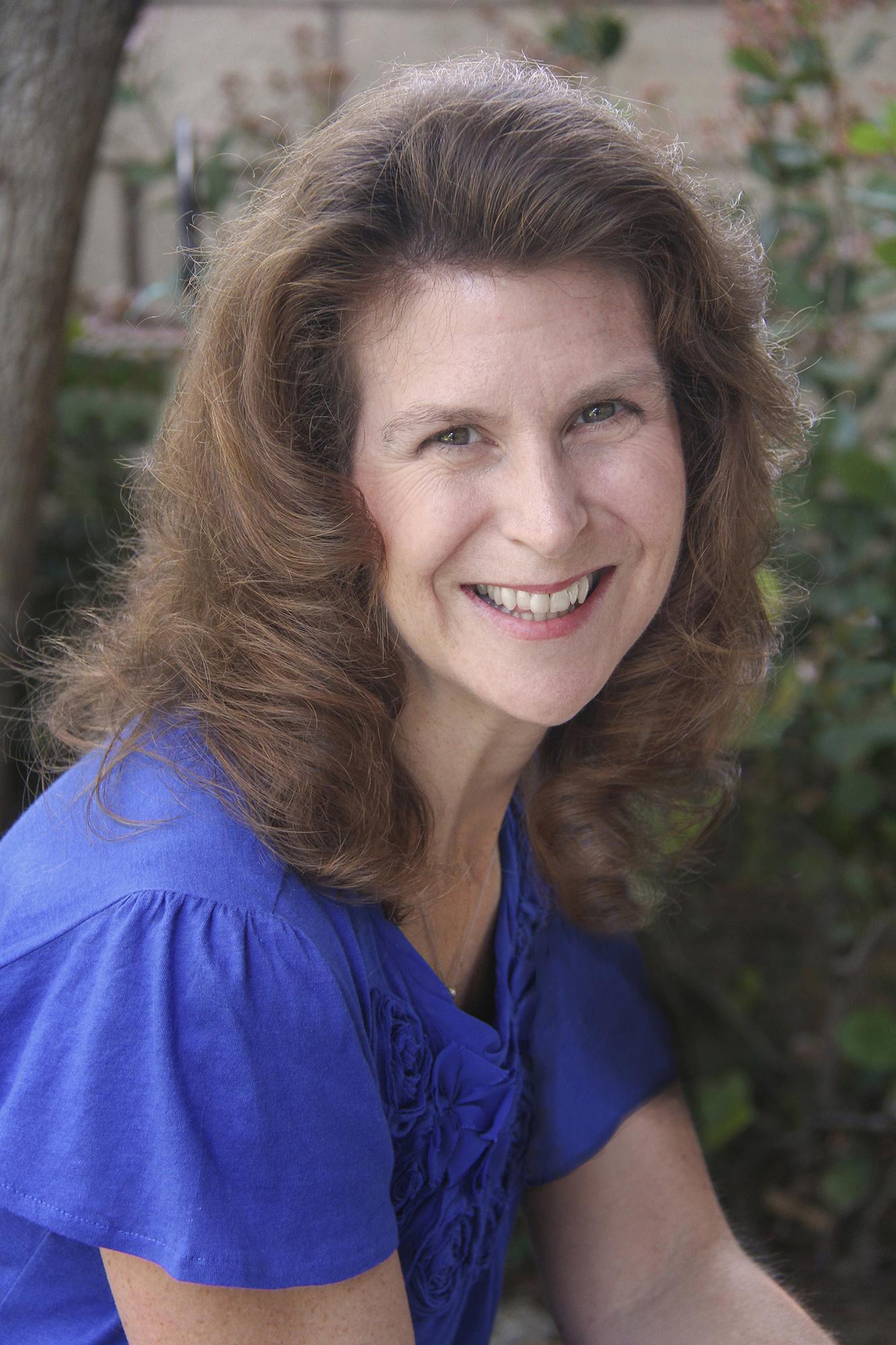 Denise M. Colby